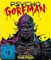 Psycho Goreman #1760970 movie poster
