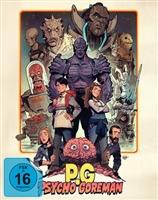 Psycho Goreman #1760971 movie poster