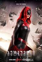 Batwoman movie poster