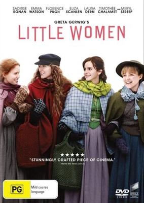 Little Women poster #1762332