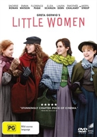 Little Women #1762332 movie poster