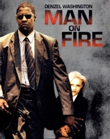 Man on Fire #1762533 movie poster
