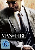 Man on Fire #1762534 movie poster