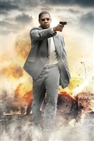 Man on Fire #1762768 movie poster