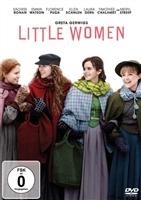 Little Women #1763086 movie poster