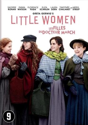 Little Women poster #1763088