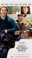 Little Women #1763347 movie poster