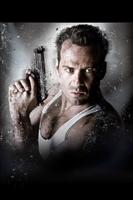 Die Hard #1763465 movie poster