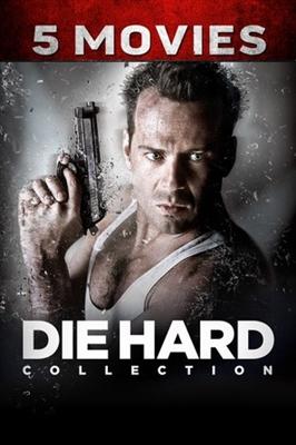 Die Hard poster #1763466