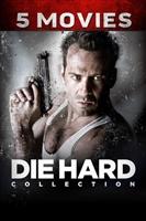 Die Hard #1763466 movie poster