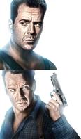 Die Hard #1763467 movie poster