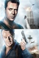 Die Hard #1763468 movie poster