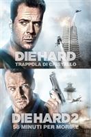 Die Hard #1763469 movie poster