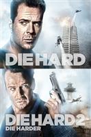 Die Hard #1763470 movie poster