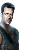 Die Hard #1763471 movie poster