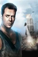 Die Hard #1763472 movie poster