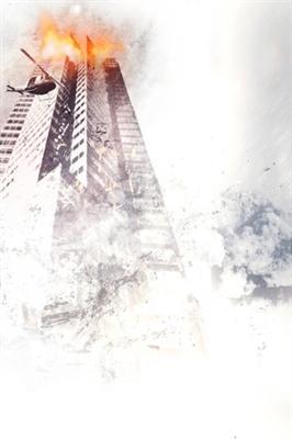 Die Hard poster #1763473