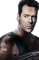 Die Hard #1763474 movie poster