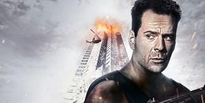 Die Hard poster #1763475