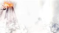 Die Hard #1763476 movie poster