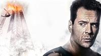 Die Hard #1763477 movie poster
