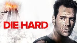 Die Hard poster #1763478