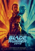 Blade Runner 2049 #1763759 movie poster