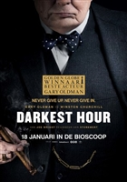 Darkest Hour #1763771 movie poster