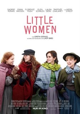 Little Women poster #1764293