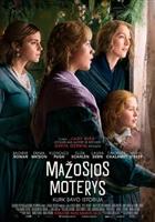 Little Women #1764297 movie poster