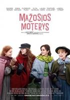 Little Women #1764298 movie poster