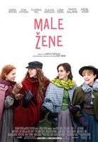 Little Women #1764305 movie poster