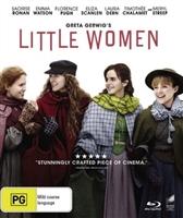 Little Women #1764356 movie poster