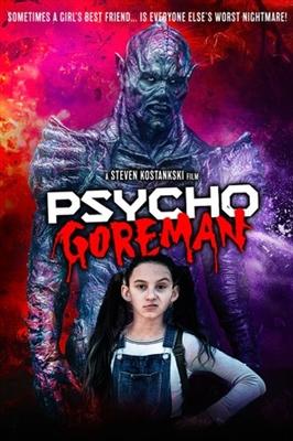Psycho Goreman poster #1764577