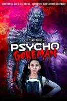 Psycho Goreman #1764577 movie poster