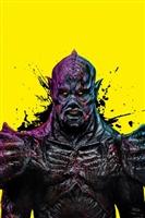 Psycho Goreman #1764578 movie poster