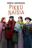 Little Women #1765311 movie poster