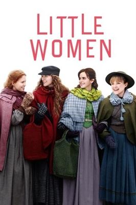 Little Women poster #1765312