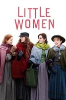 Little Women #1765312 movie poster