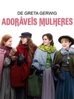 Little Women #1766193 movie poster
