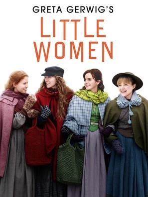 Little Women poster #1766199