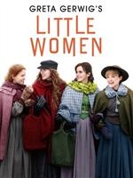 Little Women #1766199 movie poster
