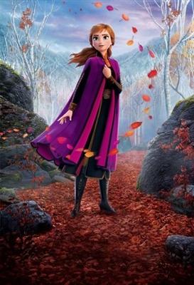 Frozen II poster #1766391