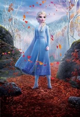 Frozen II poster #1766392