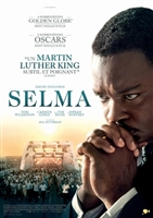 Selma #1767490 movie poster