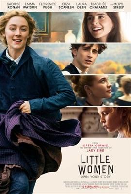 Little Women poster #1768032
