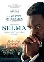 Selma #1768386 movie poster