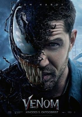 Venom poster #1768675