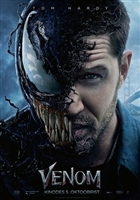 Venom #1768675 movie poster