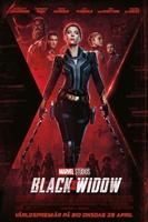 Black Widow #1770140 movie poster